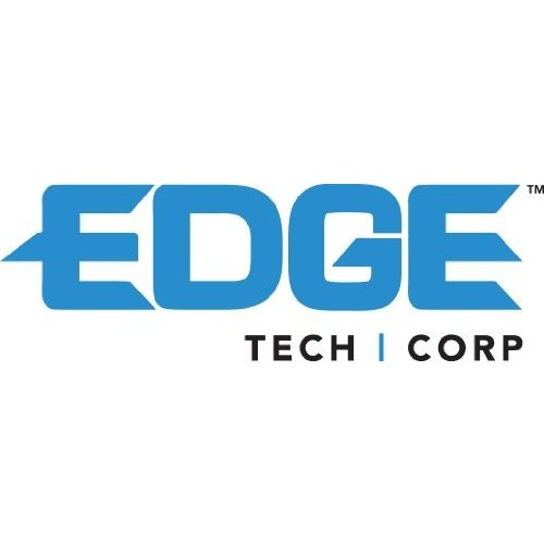 1TB 2.5 EMERGE 3D-V SSD - SATA 6GB/S