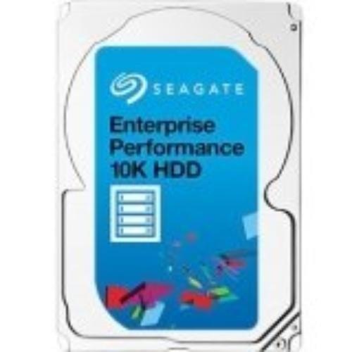 "Seagate Enterprise ST900MM0128 900 GB 2.5"" Internal Hybrid Hard Drive"