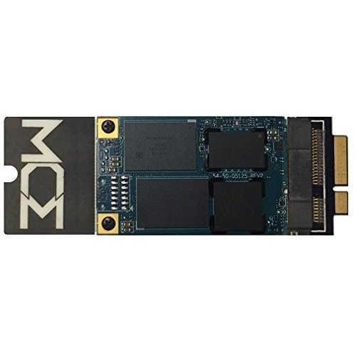"""MCE 500·GB内蔵フラッシュSSD 6·GB/s sata-iiiアップグレードfor 13·"""" and 15·"""" MacBook P"""