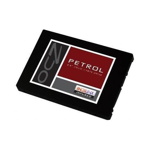 OCZ ptl1·25sat3·128·G Petrolシリーズ2.5·128·GB SATA 6.0·GB / s MLC SSD