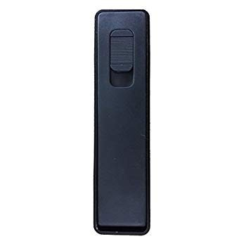 送料無料 6TB DVRdaddy External DVR Hard Drive Expander For DirecTV HR34, HR44 a