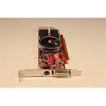 送料無料 510263-001 HP 本店 510263?001 ATI Card 送料無料でお届けします FireMV Video 256MB