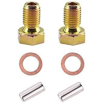 BMW Engine Oil Drain Plug 11131250089