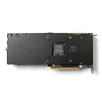 送料無料 ZOTAC Gaming GeForce RTX 2080 Twin Fan 8GB GDDR6 256bit Gaming Graphic|sonanoa|03