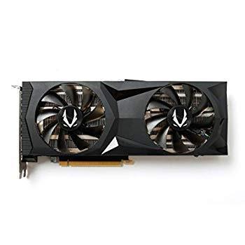 送料無料 ZOTAC Gaming GeForce RTX 2080 Twin Fan 8GB GDDR6 256bit Gaming Graphic|sonanoa|04