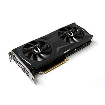 送料無料 ZOTAC Gaming GeForce RTX 2080 Twin Fan 8GB GDDR6 256bit Gaming Graphic|sonanoa|07