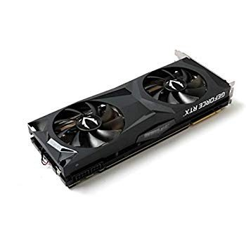 送料無料 ZOTAC Gaming GeForce RTX 2080 Twin Fan 8GB GDDR6 256bit Gaming Graphic|sonanoa|08
