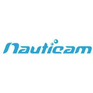 Nauticam オリジナル ノーティカム 21071 NA 新品未使用正規品 120マウントコンバーター55MF A