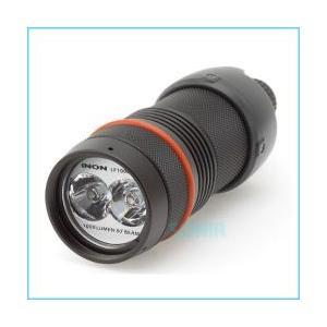 【オンラインショップ】 LF1000-S LED防水ライトINON(イノン) LF1000-S LED防水ライト, GRANDY:762b7d06 --- airmodconsu.dominiotemporario.com