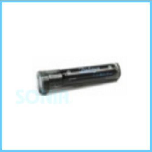 fisheye(フィッシュアイ) 30386/30408 FIX NEO Mini用バッテリー&バッテリーホルダーセット/FSセット