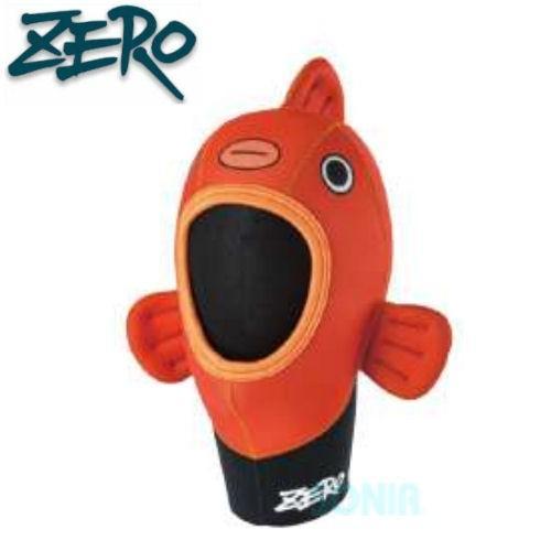 格安販売の ZERO(ゼロ) ダンゴウオ 3.5WJ-PS/PS ダンゴウオ アニマルフード(S型) ANIMAL HOOD 3.5WJ-PS HOOD/PS, TOYO LABO Shop:afc910ed --- airmodconsu.dominiotemporario.com