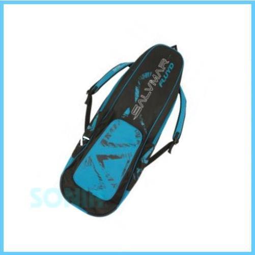 SALVIMAR(サルビマール) 000196F フィンバッグ FIN BAG