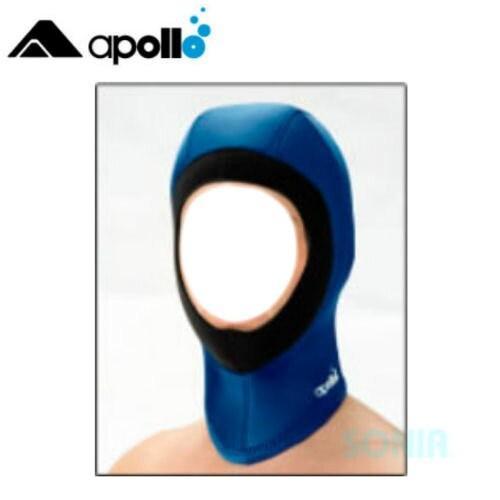 apollo(アポロ) フードEX7 biotex-511