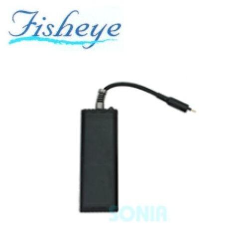 最愛 fisheye(フィッシュアイ) 60062 FUW 65200バッテリー(1個) FIX UNDER WARMER, コンドーオート&ジムニーパーツJJ 479b77cb