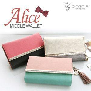 二つ折り財布 財布 レディース 二つ折り財布 人気 本革 牛革 カードケース ファッション小物|soo-soo