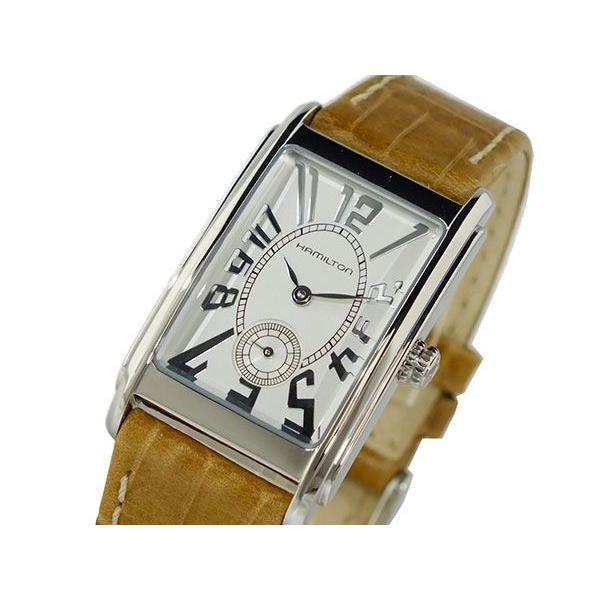 ec662ffd9a ... :h11411553:HAMILTON   H11411553   アードモア   ARDMORE   メンズ   クオーツ   腕時計    (長期保証3年付)   ファッション   アクセサリー   メンズ腕時計