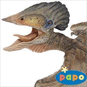 papo (パポ社) フィギュア 55038 トゥプクスアラ :JO-pa55038 ...