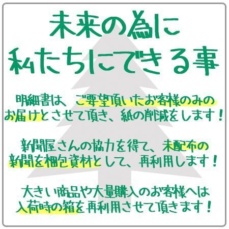 【SORA得】あやつり糸の世界 初回限定生産版 (Blu-ray)|sora3|07