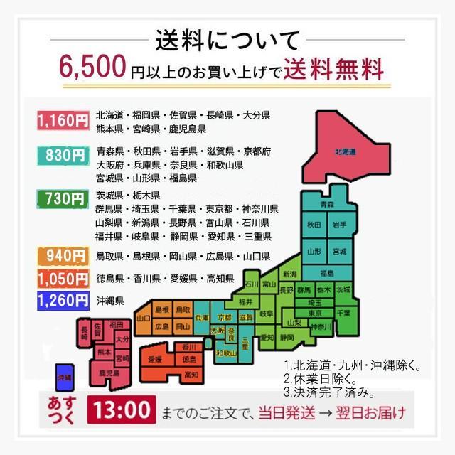 ゲルマニウム インナー 腹巻 あったか 冷え性対策 保温 温活 2つ折りタイプ 日本製|soseikan-ya|09