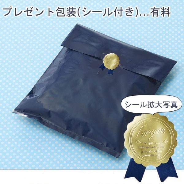 ゲルマニウム インナー 腹巻 あったか 冷え性対策 保温 温活 2つ折りタイプ 日本製|soseikan-ya|10