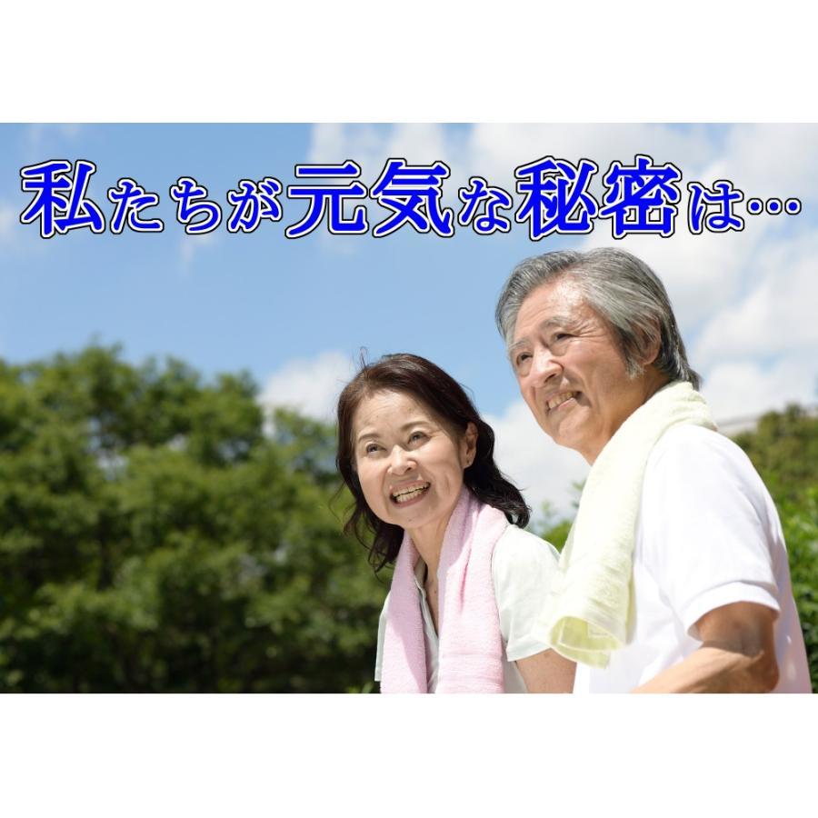 健康食品 飲む有機ゲルマニウム(Ge-132)カプセル 250mg×30粒 日本製 自社生産 サプリメント|soseikan-ya|12