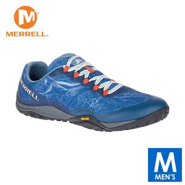 メレル MERRELL TRAIL GLOVE 4 SHIELD CPH(トレイル グローブ 4 シールド シーピー) メンズ トレイルランニングシューズ 18893