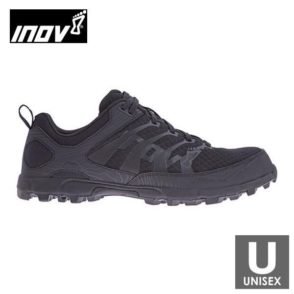 INOV8 イノヴェイト ROCLITE 295 UNI メンズ・レディース トレイルランニング シューズ 【トレイルランニングシューズ/トレイルラン/トレラン/靴/イノベイト】