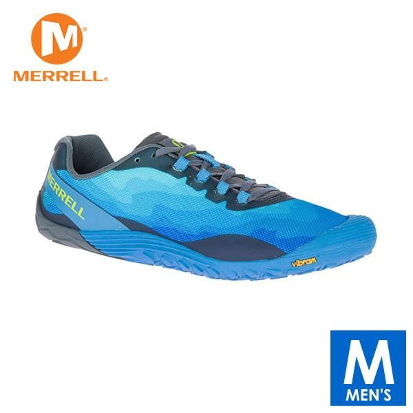 メレル MERRELL Vapor Glove 4(ベイパー グローブ 4) メンズ トレイルランニング シューズ 50393