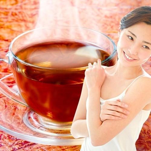 プーアル茶 ( 3g*60包入 )|soukai|03