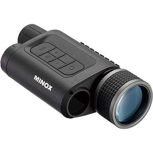 MINOX ナイトビジョンNVD650 HSB62426 ( 1個 )