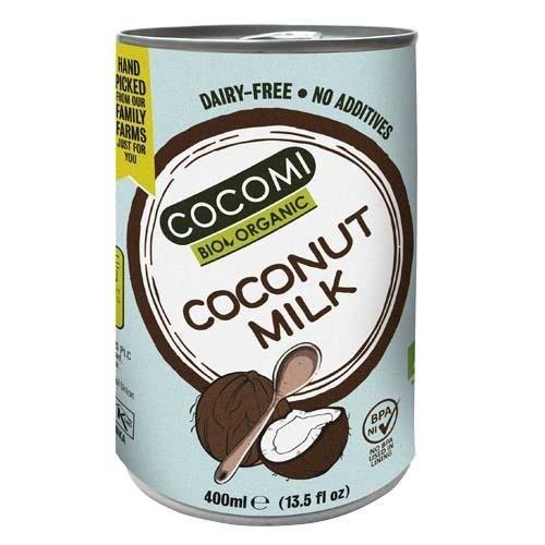 ミルク ココナッツ ココナッツミルクのおすすめ人気ランキング10選