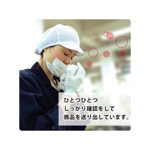 牛乳石鹸 カウブランド 赤箱 ( 100g*6個入 )/ カウブランド|soukai|05
