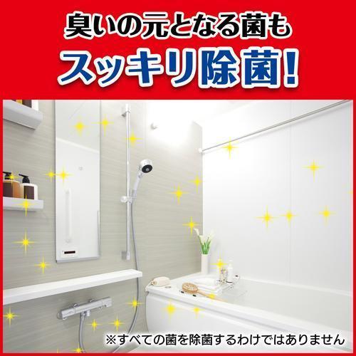 カビキラー 本体 ( 400g )/ カビキラー soukai 04