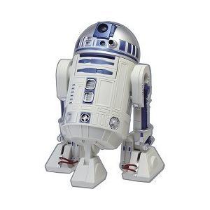 リズム アクション クロック /R2-D2 8ZDA21BZ03 ( 1台 )