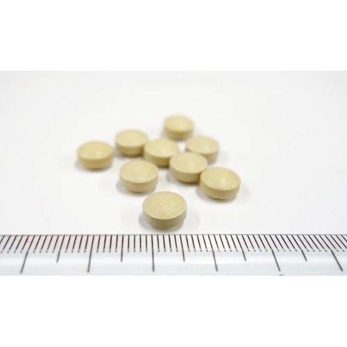 小林製薬 亜鉛 ( 120粒入(約60日分) )/ 小林製薬の栄養補助食品|soukai|03