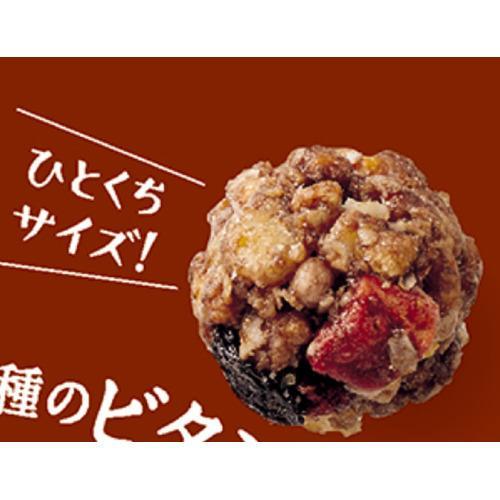 カルビッツ フルグラ ソイカカオ風味 ( 26g*8袋セット )/ フルグラ soukai 03