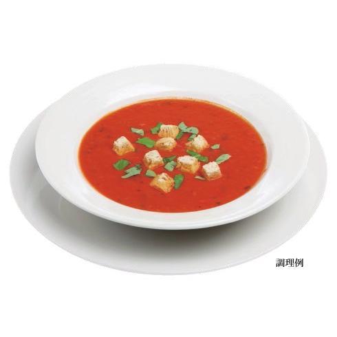 オリーブオイルが香るトマトスープW3P(3食入り)|soupshop|03
