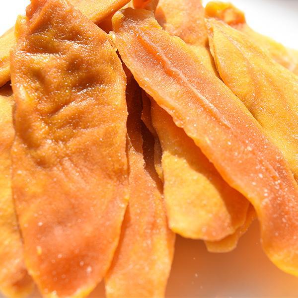 セブ島 マンゴー 200g フィリピン産 ドライフルーツ soupstore