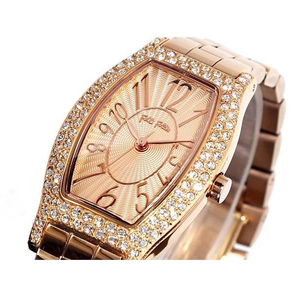 売上実績NO.1 フォリフォリ FOLLI FOLLIE 腕時計 WF5R084BPP ポイント消化, news-selection 1d969562