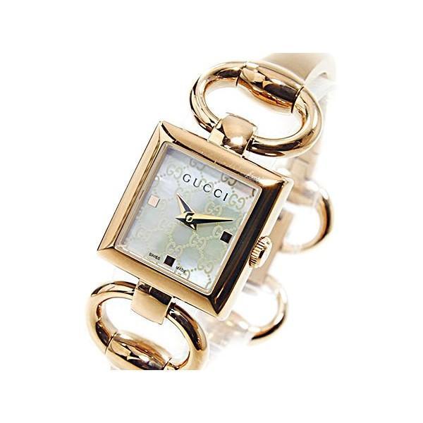 ふるさと納税 グッチ GUCCI トルナヴォー二 クオーツ レディース 腕時計 YA120519 おしゃれ ポイント消化, 三丁目の菓子工房 6b12c461