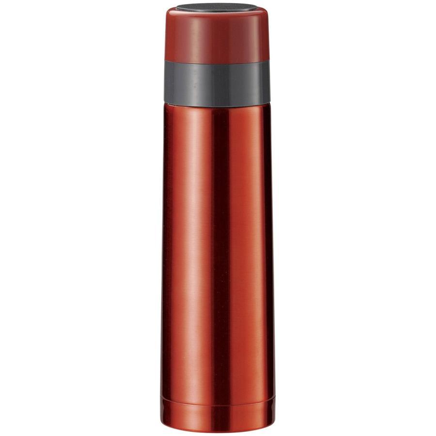 真空ステンレス スタイリングボトル480ml 販促品 粗品 記念品 景品 プレゼント 名入れ可能商品 sp-gifts 02