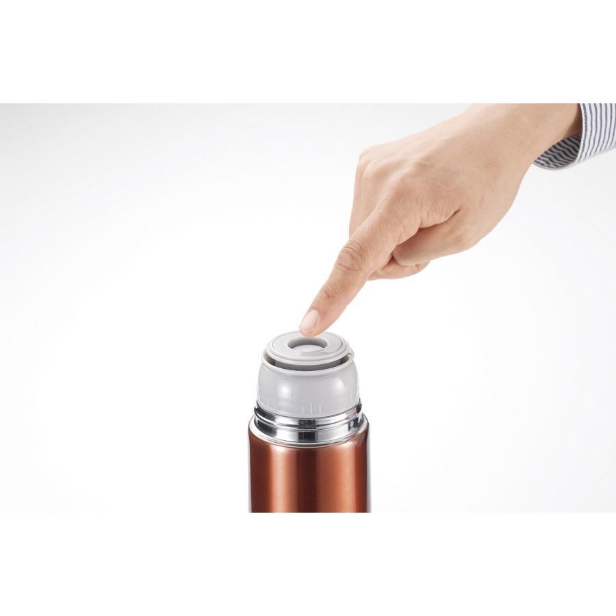 真空ステンレス スタイリングボトル480ml 販促品 粗品 記念品 景品 プレゼント 名入れ可能商品 sp-gifts 08