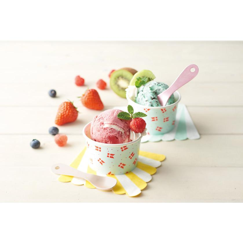 とろけて食べごろアイススプーン 販促品 粗品 記念品 景品 プレゼント 贈り物 プチギフト sp-gifts 07