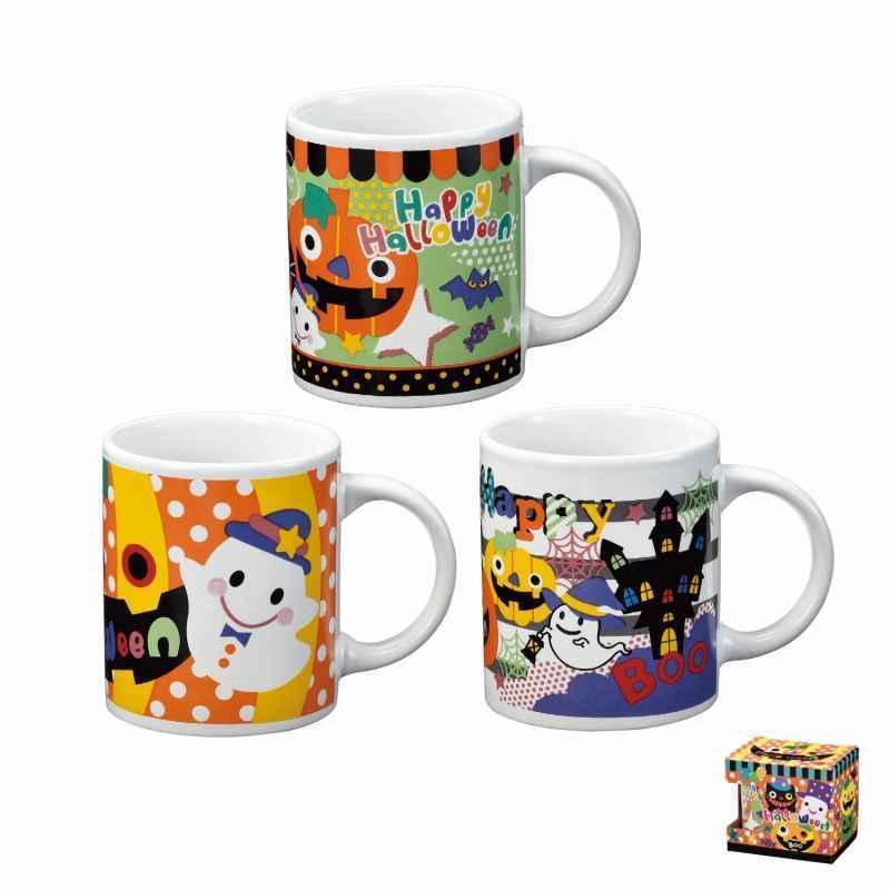 ハロウィンマグカップ sp-gifts