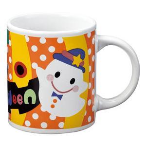 ハロウィンマグカップ sp-gifts 02