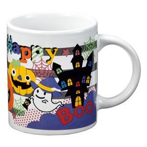 ハロウィンマグカップ sp-gifts 03