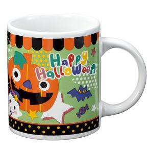 ハロウィンマグカップ sp-gifts 04