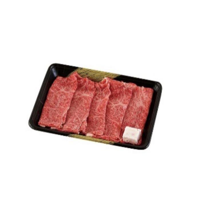 宮崎牛 すきやき肉(MT21-003)|sp-gifts|02