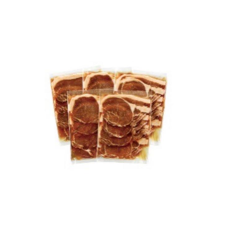 帯広の味 豚丼(MT21-005) sp-gifts 02