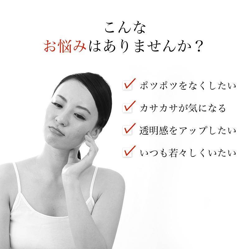 スピルリナ・ハトムギ1800粒 美容サプリ ポイント消化 健康食品 Spirulina|sp100|03